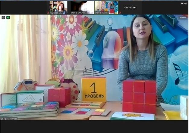 Проблемы образования обсудили российские и белорусские педагоги
