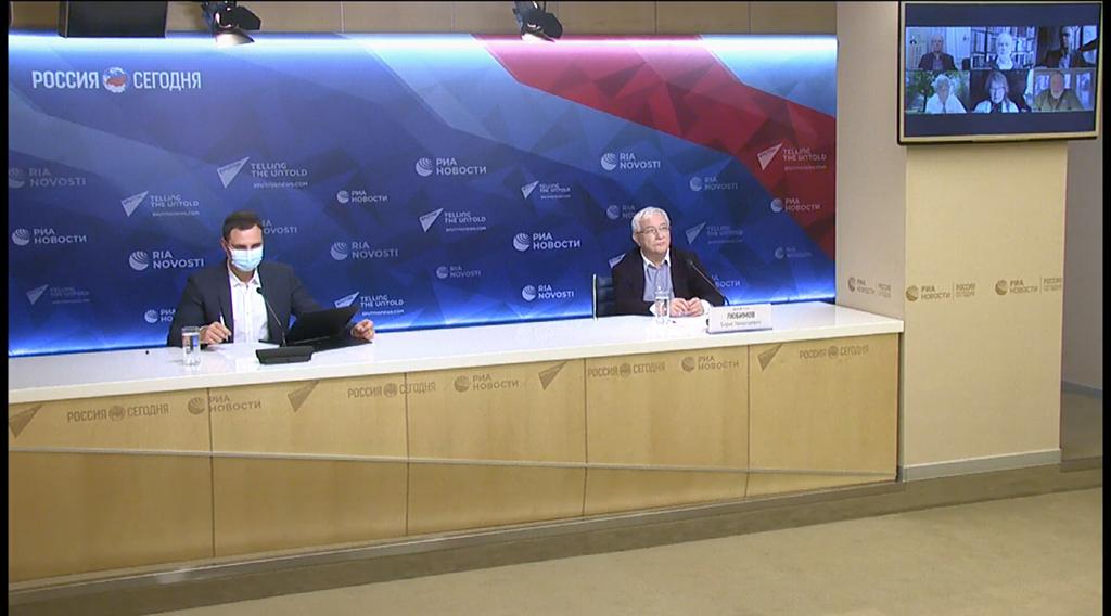 Коломна, Филологи ГСГУ готовятся к празднованию юбилея Достоевского