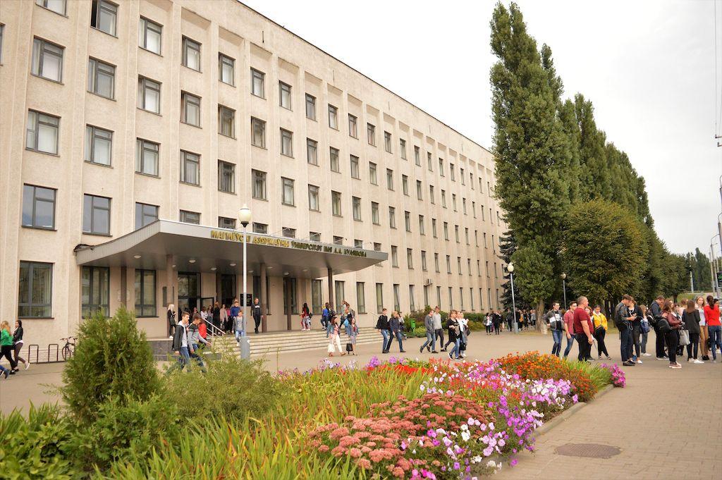 Историки Коломны, Беларуси и Украины выпустят сборник статей