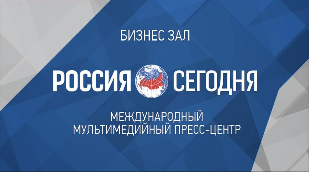 Филологи ГСГУ готовятся к празднованию юбилея Достоевского