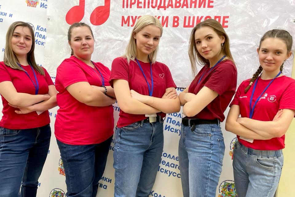 Десять студентов ГСГУ претендуют на победу в «Молодых профессионалах»