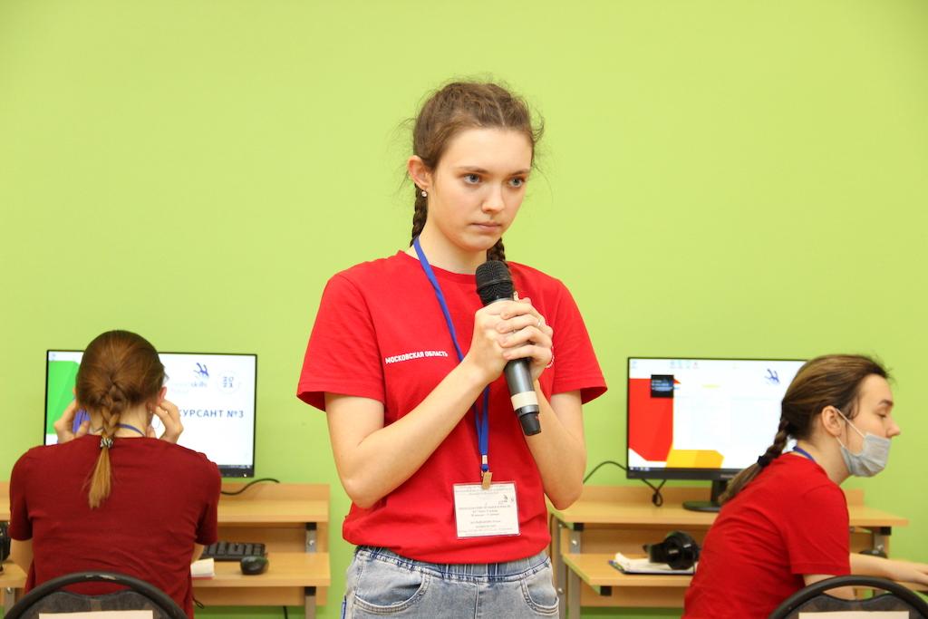 два золота завоевали студенты ГСГУ